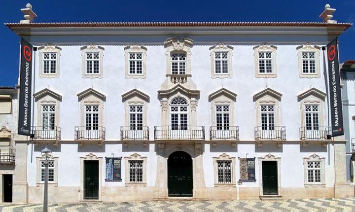 Museus de Estremoz com entrada gratuita amanhã