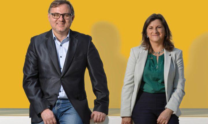 PS volta a candidatar Paula Chuço à Câmara de Mora