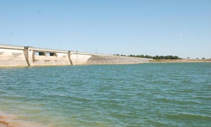 Águas Públicas do Alentejo avança com investimentos para a proteção da qualidade de água