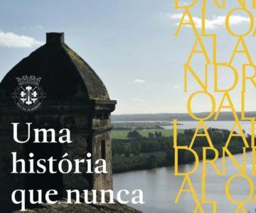 Alandroal vai lançar campanha de promoção turística do concelho