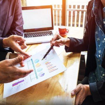 5 estratégias para alavancar as vendas em tempos de crise