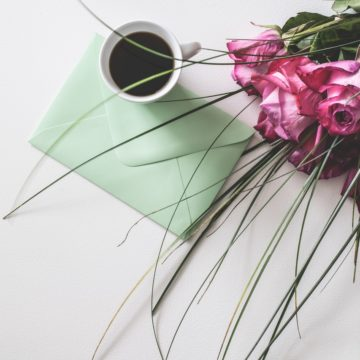 Comprar envelopes e caixas online: conheça as vantagens