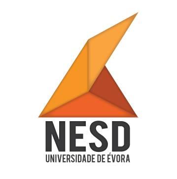Núcleo de Estudantes Social-Democratas da Universidade de Évora reativado