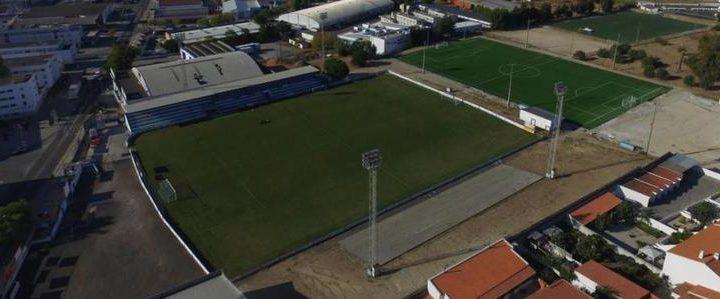 Futuro do estádio Sanches de Miranda volta ser discutido dentro de um mês