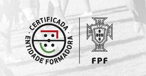 Associação de Futebol de Évora com 27 clubes certificados