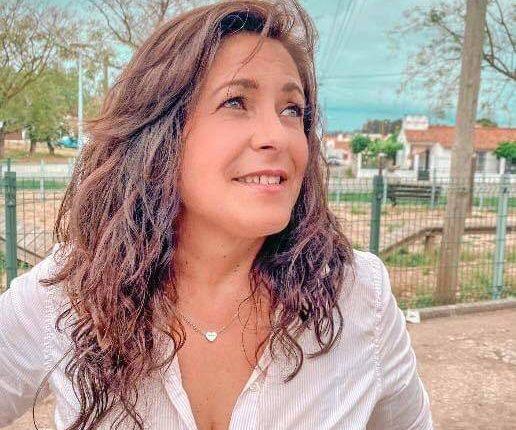 Chega candidata Fátima Marques Vidigal à Câmara de Mourão