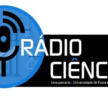 Rádio Ciência 21 de junho de 2021