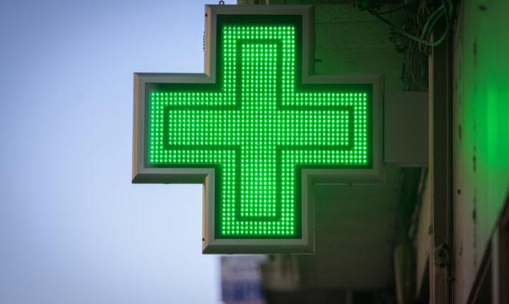 """""""Dê Troco a Quem Precisa"""" nas farmácias aderentes do distrito de Évora"""