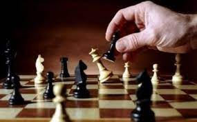 Montemor-o-Novo quer implementar ensino de xadrez