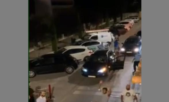 Prisão preventiva para homem que atropelou duas pessoas em Reguengos de Monsaraz