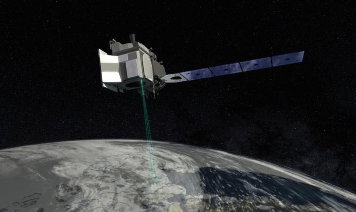 NASA aprova projeto da Universidade de Évora
