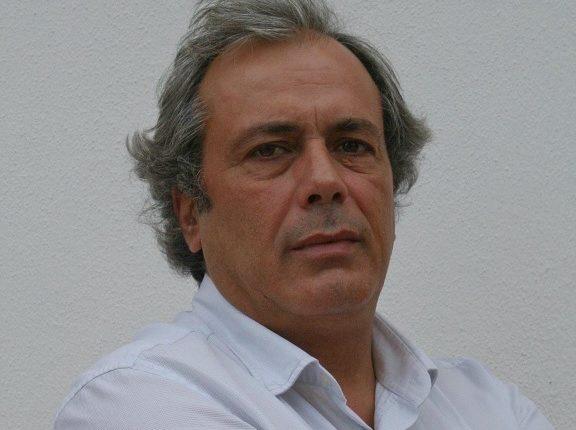 Presidente da Distrital do Chega é o candidato em Évora