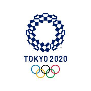Comitiva olímpica portuguesa sonha com medalhas