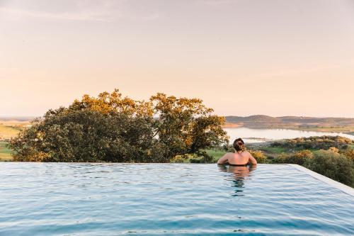Alentejo foi uma das regiões que cresceu no sector do turismo em relação a 2020