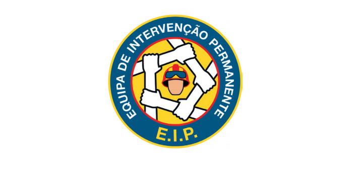 Évora vai ter Equipa de Intervenção Permanente de Bombeiros