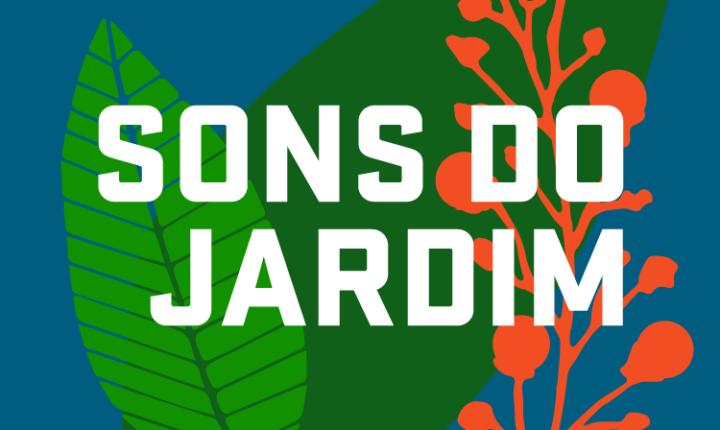 """""""Sons do Jardim"""" promete animar serões de agosto em Évora"""