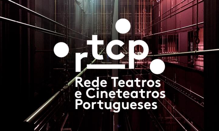 Rede de Teatros e Cineteatros Portugueses arranca com seis equipamentos no Alentejo