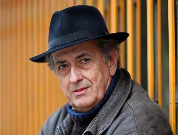 FIKE homenageia o cineasta António Pedro Vasconcelos