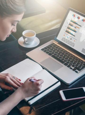 Cursos online de Marketing Digital gratuitos e pagos em 2021