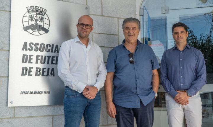 Évora, Beja e Algarve procuram cooperação na arbitragem