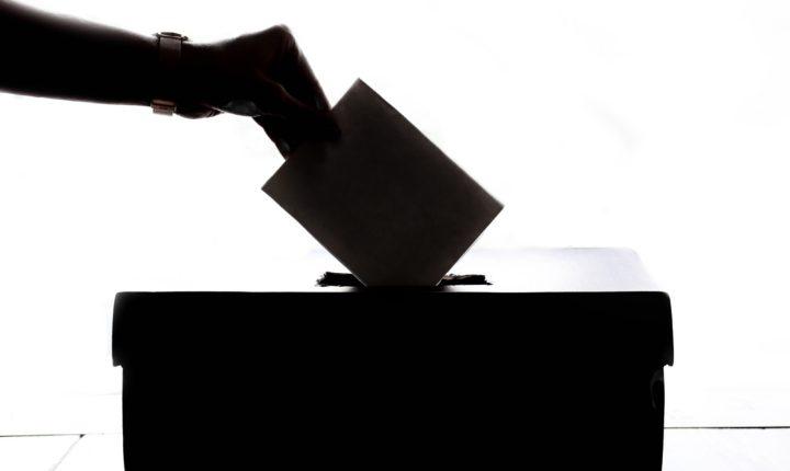 CDU tenta impugnar constituição dos executivos de duas uniões de freguesia de Évora