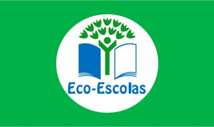 ECO Escolas do distrito e concelho de Évora foram galardoadas
