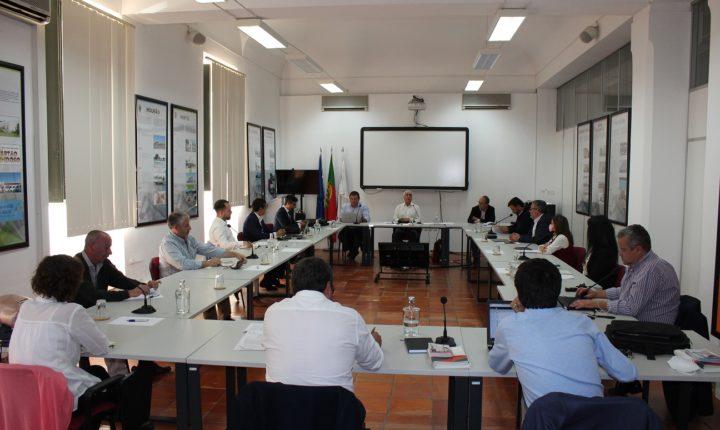 Eleição do presidente e 'vices' da CIMAC adiada para a próxima semana